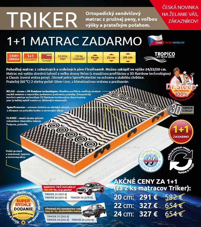 triker 2